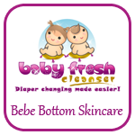 Bebe_Bottom_Skincare_Button