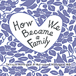 How We Became a Family Cover-150x150