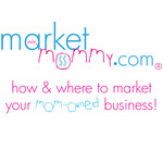 MarketMommy