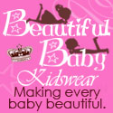 beautiful-baby-kidswear