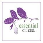 essential oil girl-Logo-Square-border.jpg