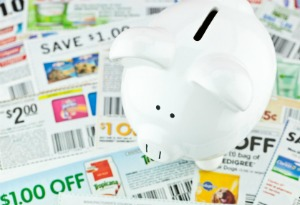 Post image for Save Money with Not So Extreme Couponing