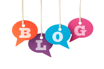 Post image for 5 Reasons Why Your Blog Should Be the Center of Your Social Media Strategy