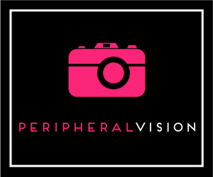 Peripheral Vision | The Mogul Mom