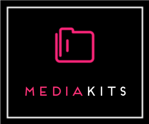 Media Kits | The Mogul Mom