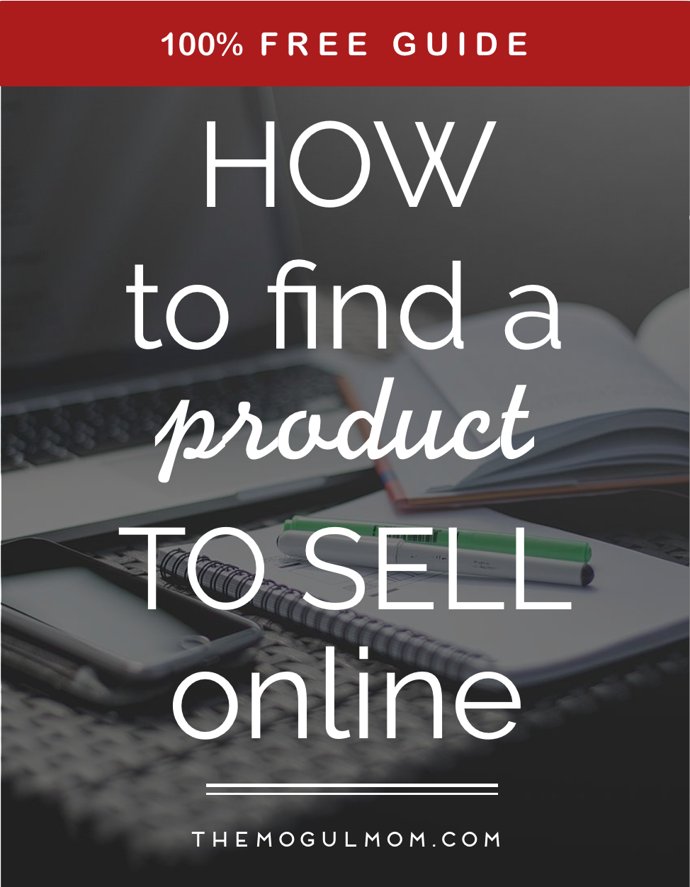 How to Sell Online? - Where & How to sell Products Online ...
