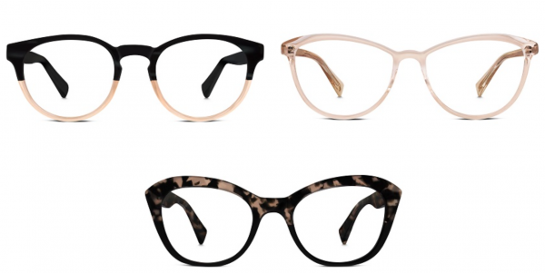 warby-parker-free-glasses