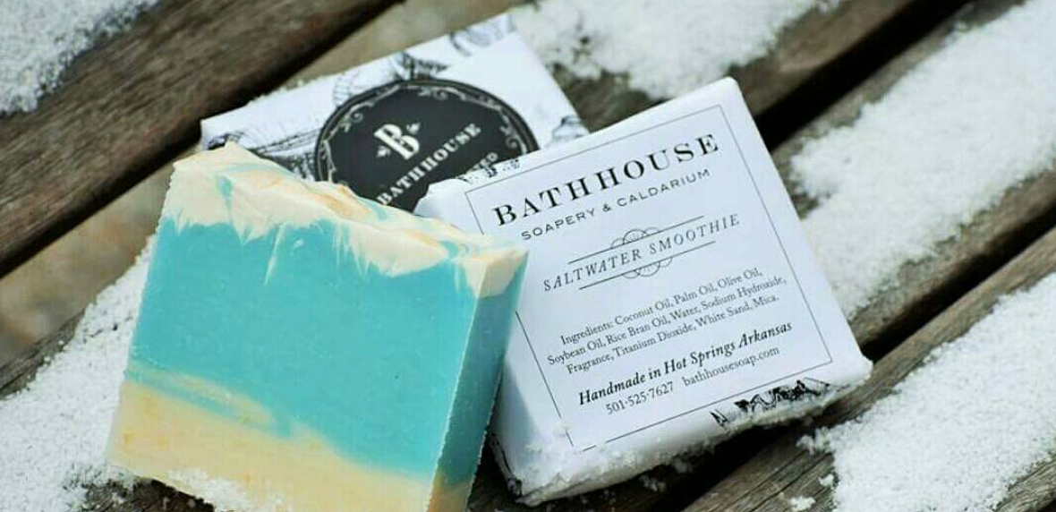 bathhousesoap.com