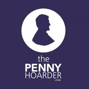 The Penny Hoarder