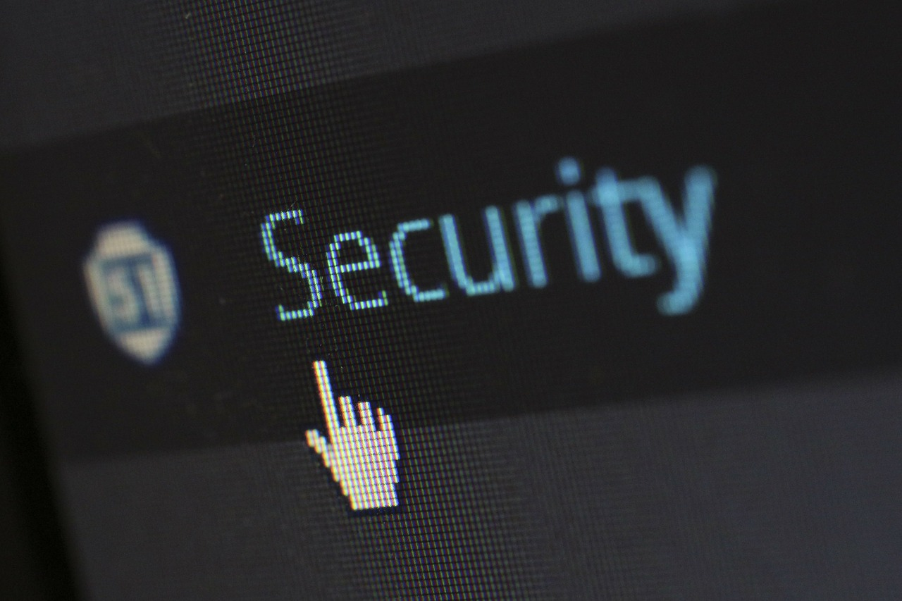 Work From Home? 5 Tips to Ensure Your Internet Security Will Hold