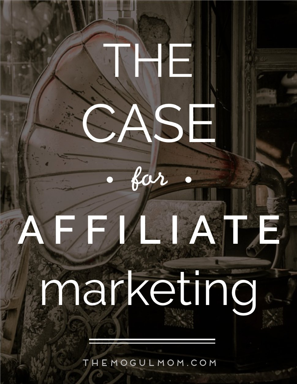 How Your Business Can Benefit From An Affiliate Marketing Program