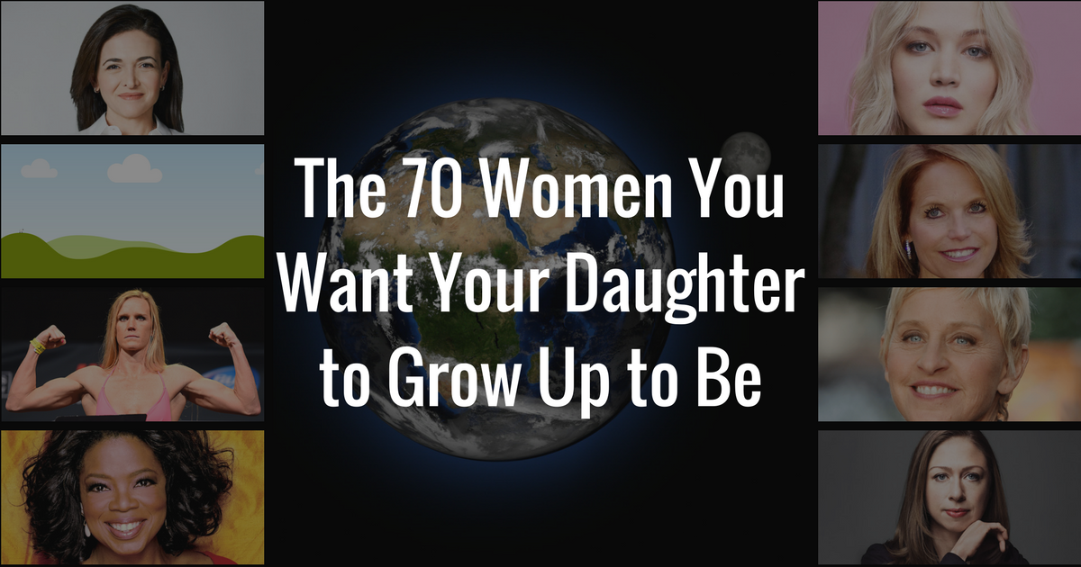 70-women-daughters-title