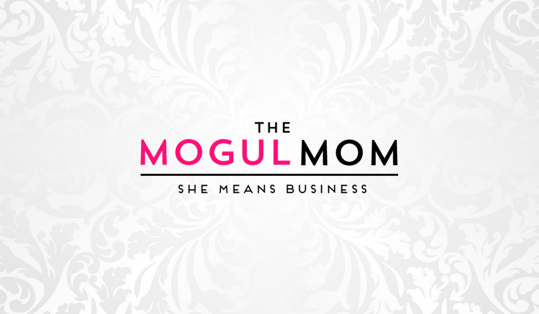 Mogul Mom Spotlight – Susanne Barrett
