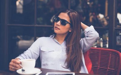 7 Items Every Mompreneur Needs to Get That #Bosslady Look