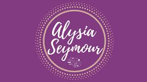 Mogul Mom Spotlight – Alysia Seymour
