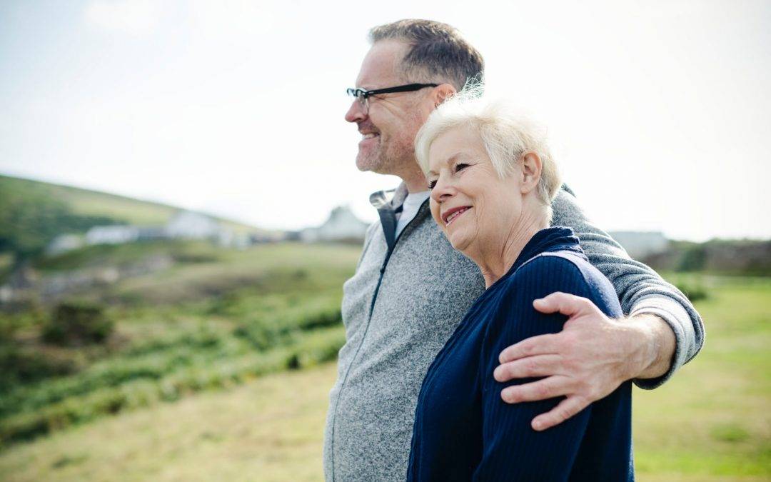 Dream or Reality: Is Early Retirement Really Attainable?