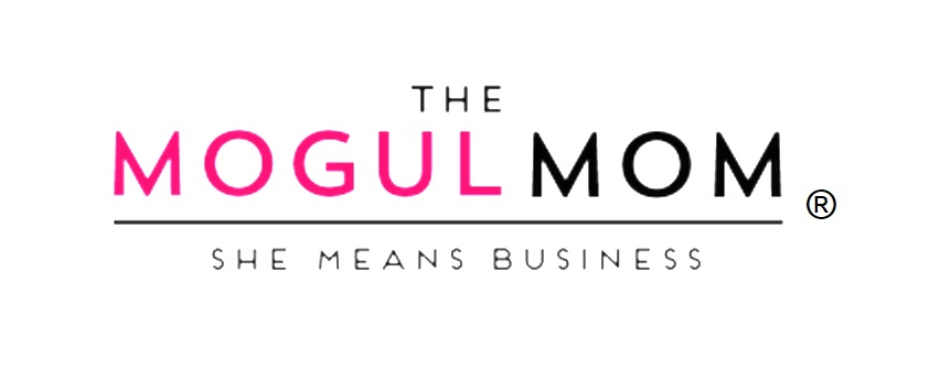 The Mogul Mom