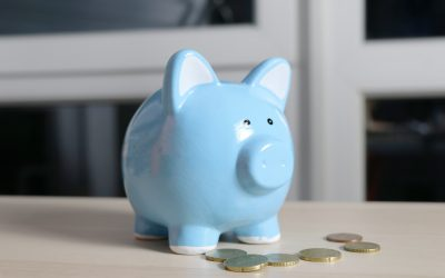 Simple Ways To Save Up On Your Bills
