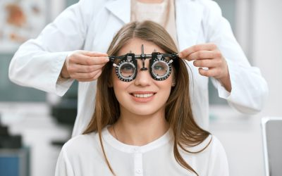 Questions To Ask When Looking For The Best Retina Specialist Bonita Springs FL