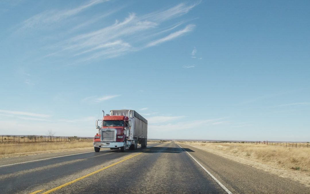 Finding the Right Trailer? Here's Everything You Need to Know