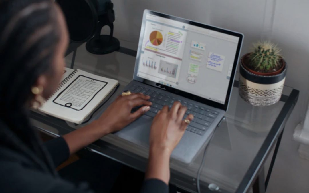 Top 5 Software Tools Every Digital Marketer Should Know About
