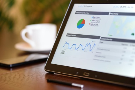 Why Are Analytics Necessary In Today's Business Environment