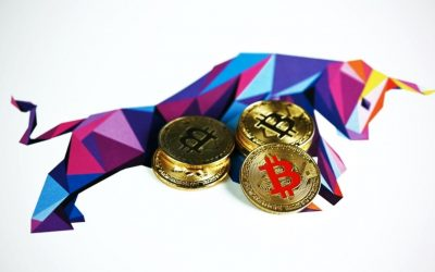 The Safest Ways to Invest and Trade Cryptocurrencies