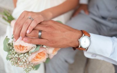 7 Must-Have Wedding Planner Contract Terms