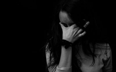 What to Do About Anxiety After a Car Accident