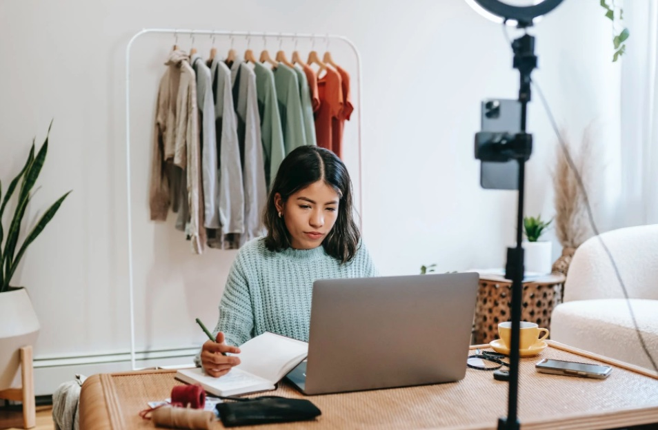 8 Tips for Building a Better Self-Made Business